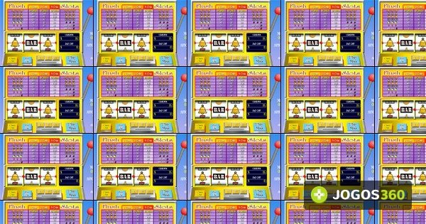 Quarter slot machines for sale