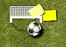 Football a Track