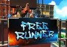 Free Runner