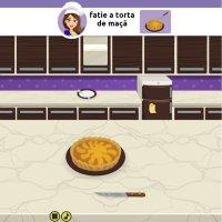 Emma French Apple Pie - screenshot 3