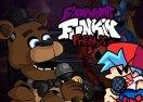 Friday Night Funkin At Freddys 2