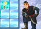 Jogar Frozen Block Party