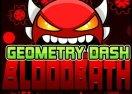 Geometry Dash: Bloodbath