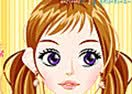 Girl Make Up 15