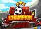 Jogar Goal Champion