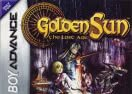 Golden Sun 2: The Lost Age