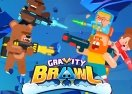 Gravity Brawl
