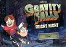 Gravity Falls: Fright Night