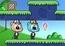 Gumball Candyland – jogos360.uol.com.br