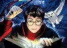 Harry Potter: Match 3