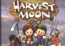 Harvest Moon - GBC