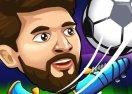 Head Soccer 2020