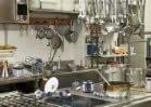 Jogar Hidden Kitchen