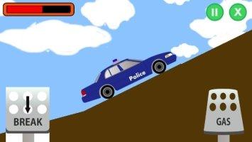 Hill Climb Racing - screenshot 2