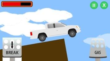 Hill Climb Racing - screenshot 3