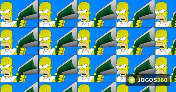Homer Simpsons Saw Game 2 Home Decor Photos Gallery