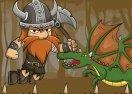 Horik Viking