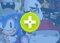 Jogos estilo Flappy Bird