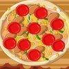 Jogo Italiano Pizza