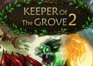Keeper of the Groove 2