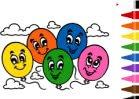 Jogar Kids Coloring Book