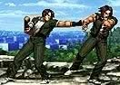 The King of Fighters - Dream Match