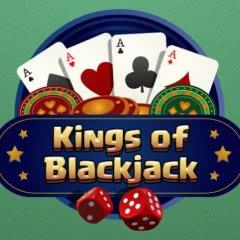 Kings of Blackjack
