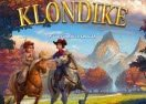 Klondike