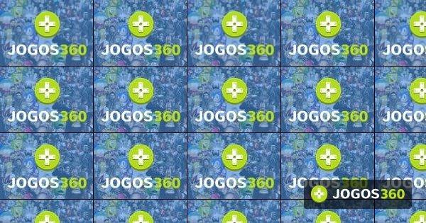Jogo Kogama Free Fire No Jogos 360