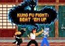 Kung Fu Fight: Beat 'em' Up