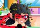 Ladybug Skin Care