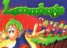 Lemmings Classic