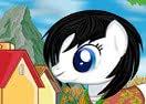 Little Pony Decor