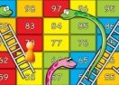 LoF: Snakes and Ladders