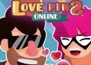 Love Pins Online