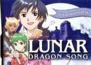 Lunar Dragon Song
