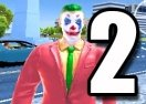 Mad City Joker 2