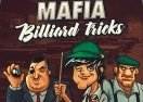 Mafia Billiards Tricks
