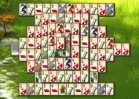 Jogar Mahjong Bricks