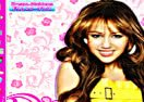 Make Me Beautiful: Miley Cyrus