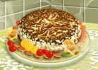 Jogar Marble Cheesecake
