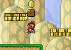 Jogar Mario Infinite