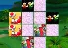 Jogar Mario Memory Game