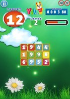 Math Plus - screenshot 1