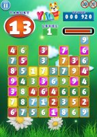 Math Plus - screenshot 2