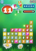 Math Plus - screenshot 3