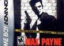 Max Payne Advance