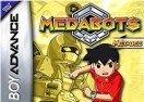 Medabots: Rokushu Version