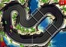 Micro Racers 2