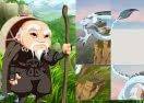Mini Ninjas - Mistério Ninja